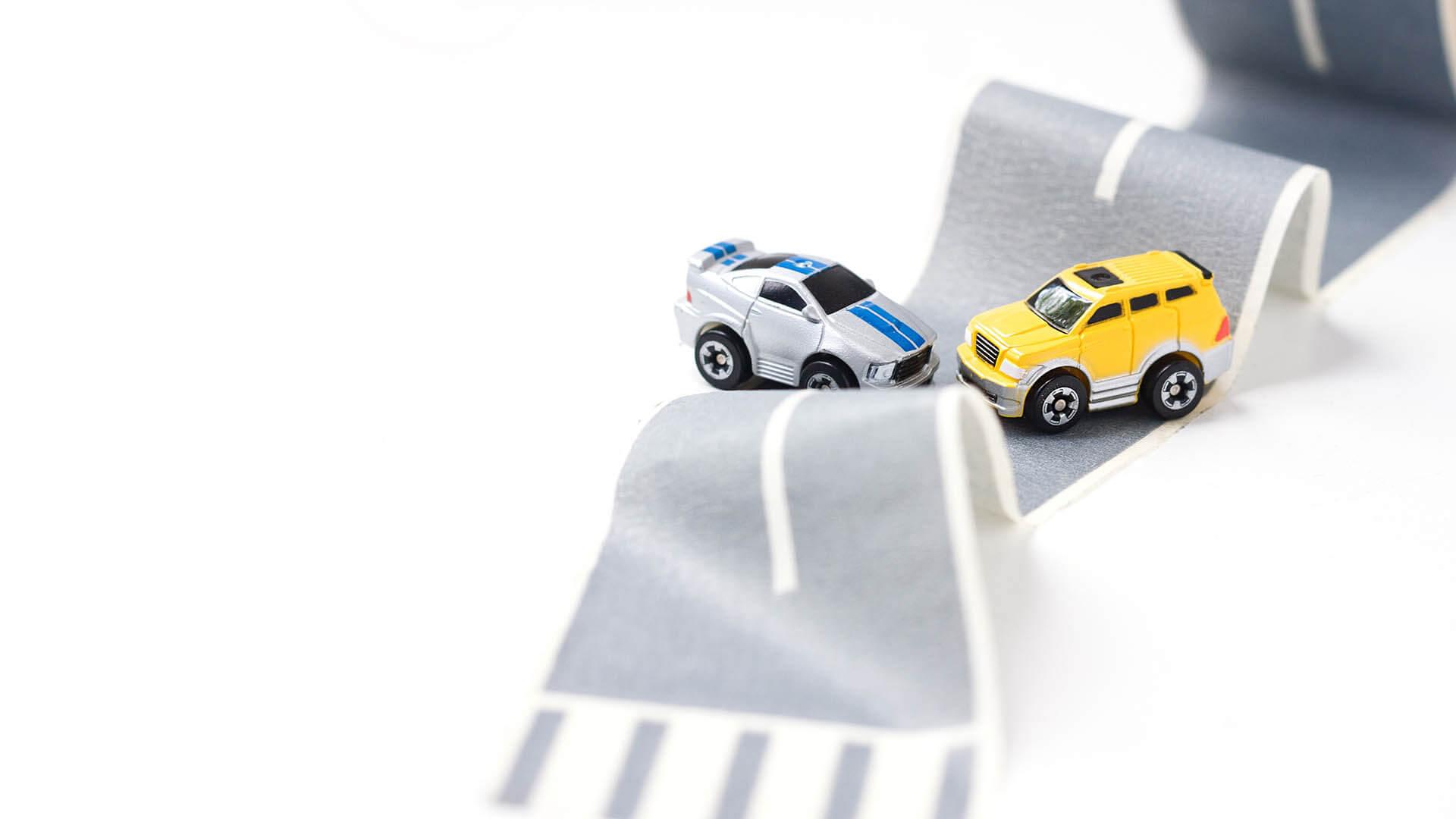 Dati ISTAT incidenti stradali 2020_1