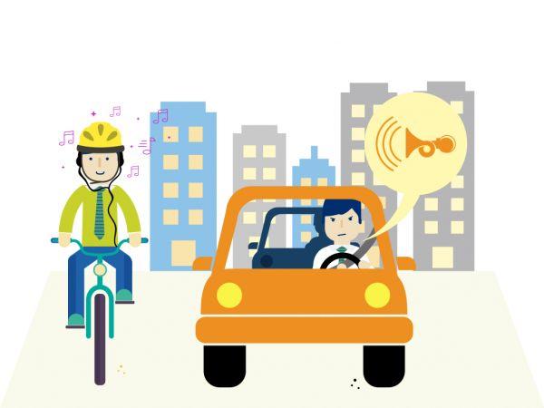 ciclista_automobilista