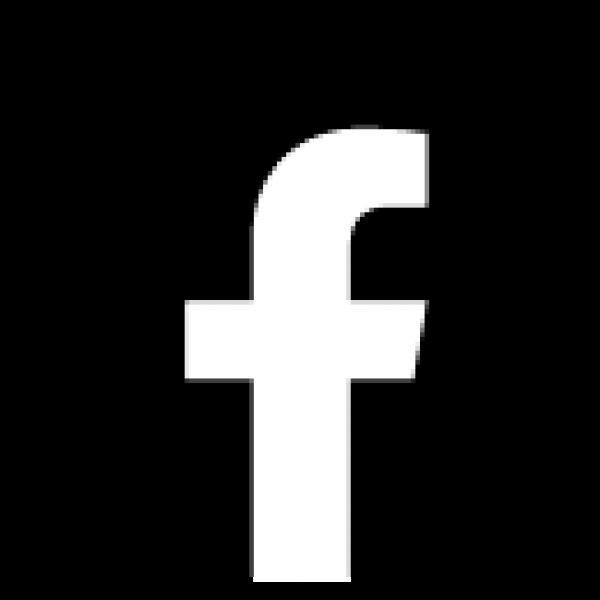 f_logo_RGB-Black_58