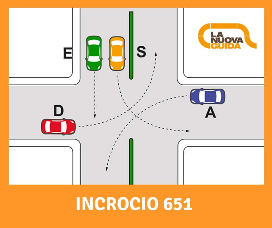 incrocio 651 (1)