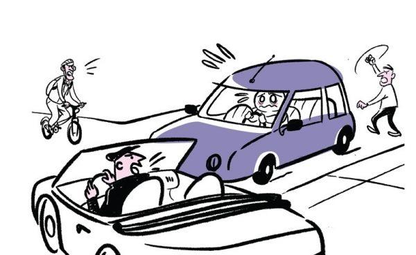 nel_traffico - Copia_1