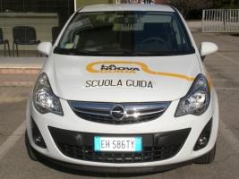 AUTOSCUOLA GIORGIO - ...