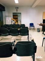 AUTOSCUOLA SETTIMESE - Aula corso Teoria2