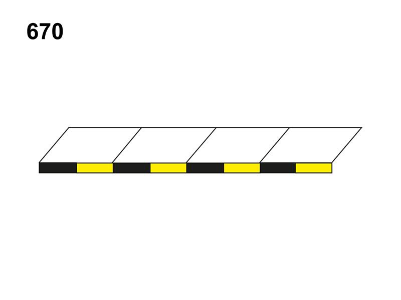 670.jpg