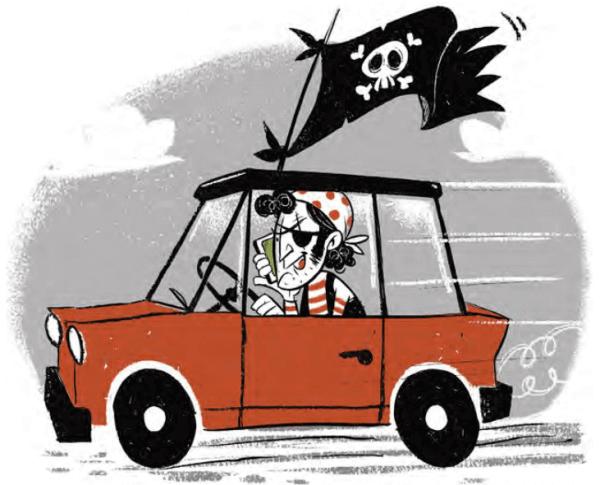 pirates pirates (1) (1)