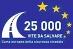 carta europea della sicurezza